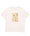Pop Van Gogh T-Shirt Off White