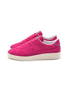 Pop/Karhu Trampas Shocking Pink
