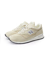 Pop/New Balance M1500 Seed Pearl