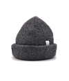 Pop IST Beanie Anthracite