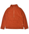 Pop DRS Jacket Amber Cord
