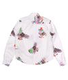 Pop Rop Pigeon Shirt