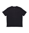 Pop Underachievers T-Shirt Black