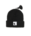 Pop/Carhartt WIP Watch Hat