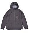 Pop Oracle Jacket Anthracite