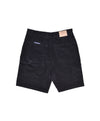 Pop DRS Short Cord Black