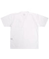 Pop Miffy Shirt White