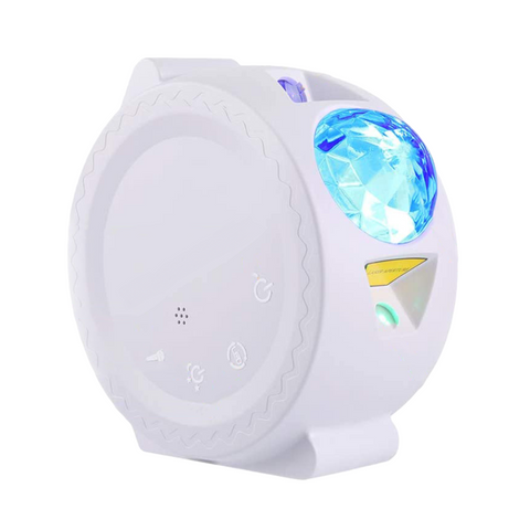 MINI GALAXY PROJECTOR