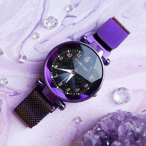 STARDUST™ Watch