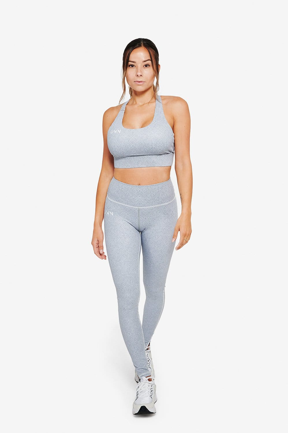 Juno Legging - Own-Wear