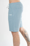 ENDO shorts storm blue - Own-Wear