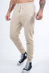 ENDO jogger SAND color - Own-Wear