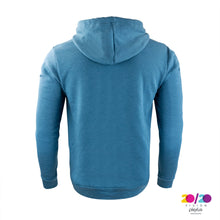 Load image into Gallery viewer, Plexus Unisex Full-Zip Hoodie