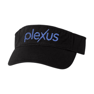 Rep Your Rank Plexus® Visor