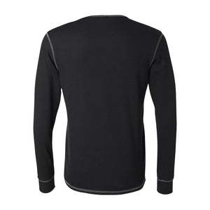 Plexus Unisex Thermal Tee
