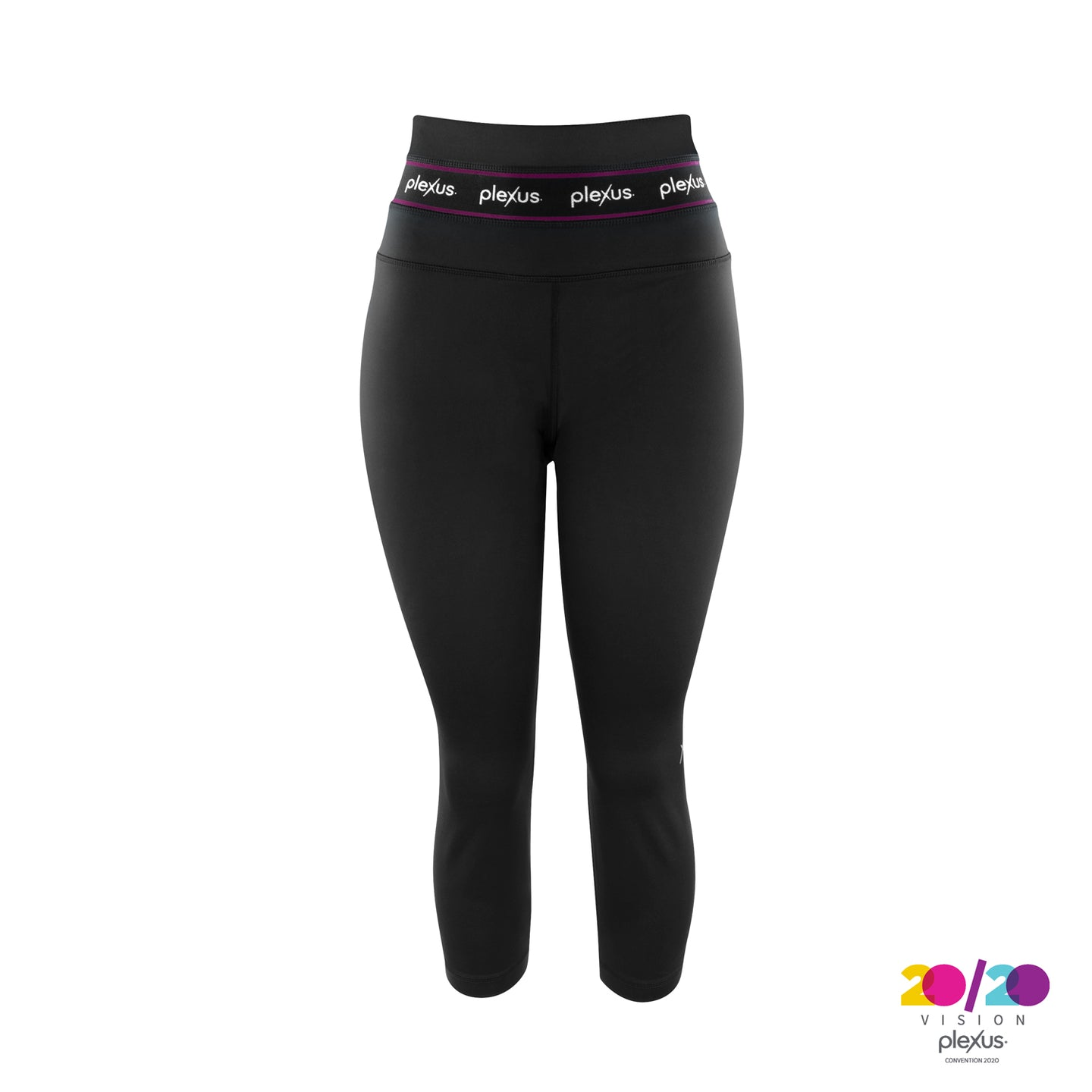 Women's 2020 Yoga Pants