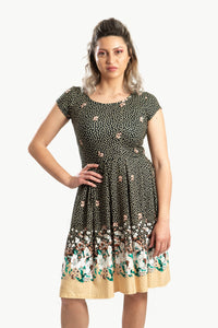 Rochie Eugenia  CesyFashion CesyFashion