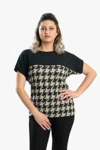 Bluza Roxana  CesyFashion CesyFashion