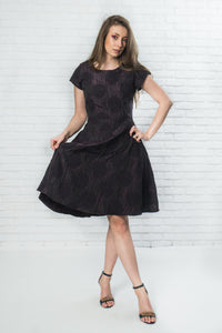 Rochie Thea  CesyFashion CesyFashion