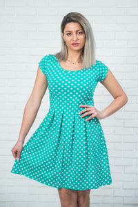Rochie Suki  CesyFashion CesyFashion