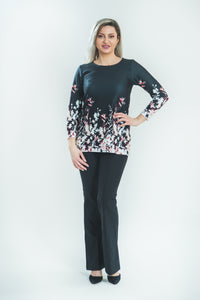 Bluza Macca  CesyFashion CesyFashion