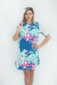 Rochie Emira  CesyFashion CesyFashion