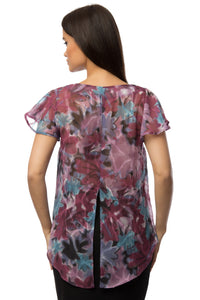 Bluza Natasa  CesyFashion CesyFashion