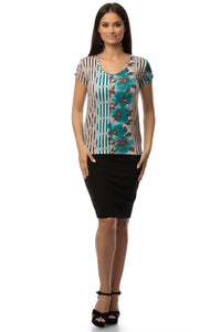 Bluza Ecaterina  CesyFashion CesyFashion
