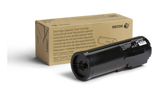 Xerox<sup>&reg;</sup> Xerox VersaLink B400, B405 Extra High Capacity Toner Cartridge (24,600 Yield)