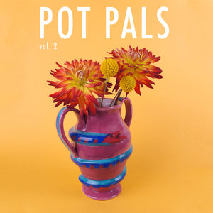 Pot Pals vol. 2