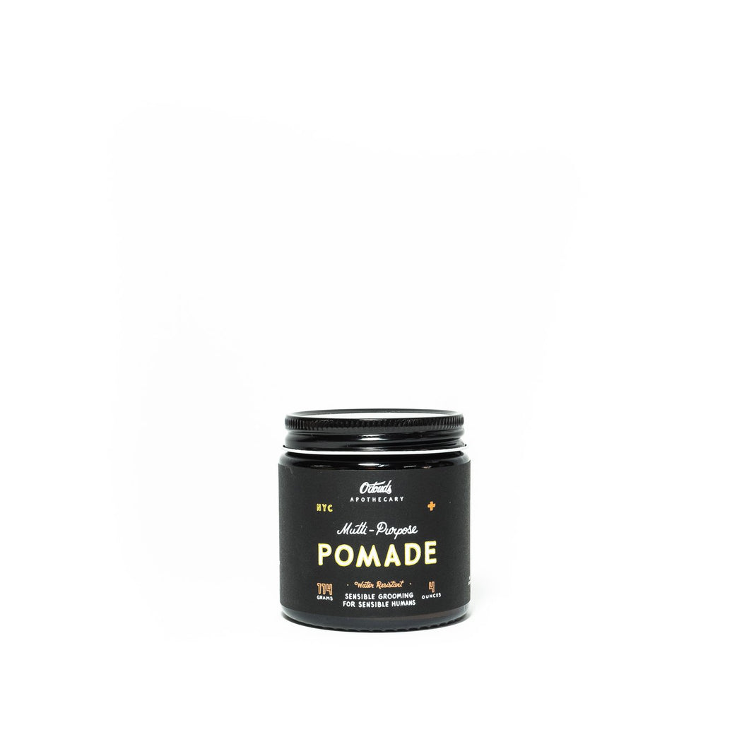 O'Douds Pomade
