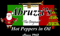 Abruzzi's Hot Peppers