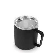 Load image into Gallery viewer, Black Mug