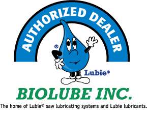 BIOLUBE Authorize Dealer - Smith Sawmill Service