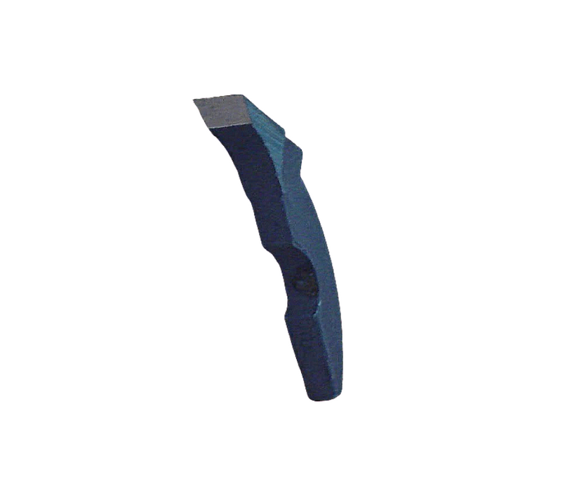 Simonds 3 8/9 9/32 Blue Tip Bits 10256200