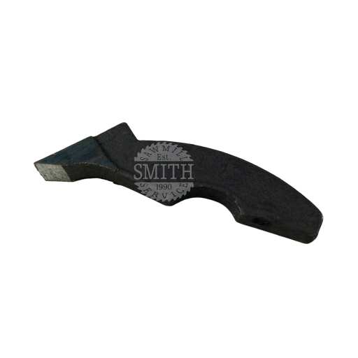 3 8/9 9/32 Blue Tip Bits 10254000, Smith Sawmill Service