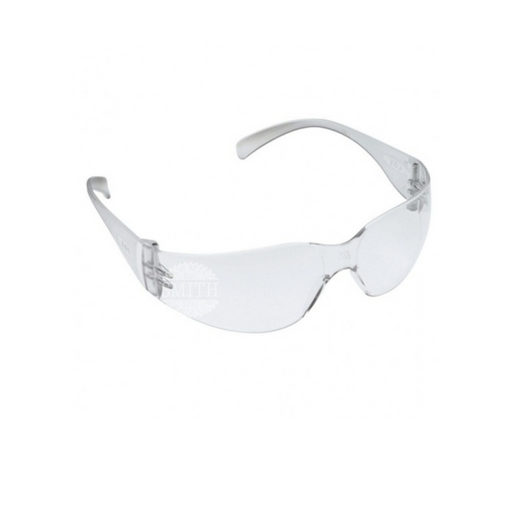 3M™ Virtua™ Safety Glasses, Smith Sawmill Service