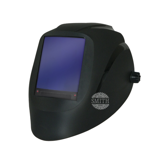 ArcOne® Vision® Passive Welding Helmet, Smith Sawmill Service