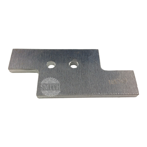Armstrong 10249-A Aluminum Plate Cover, Smith Sawmill Service