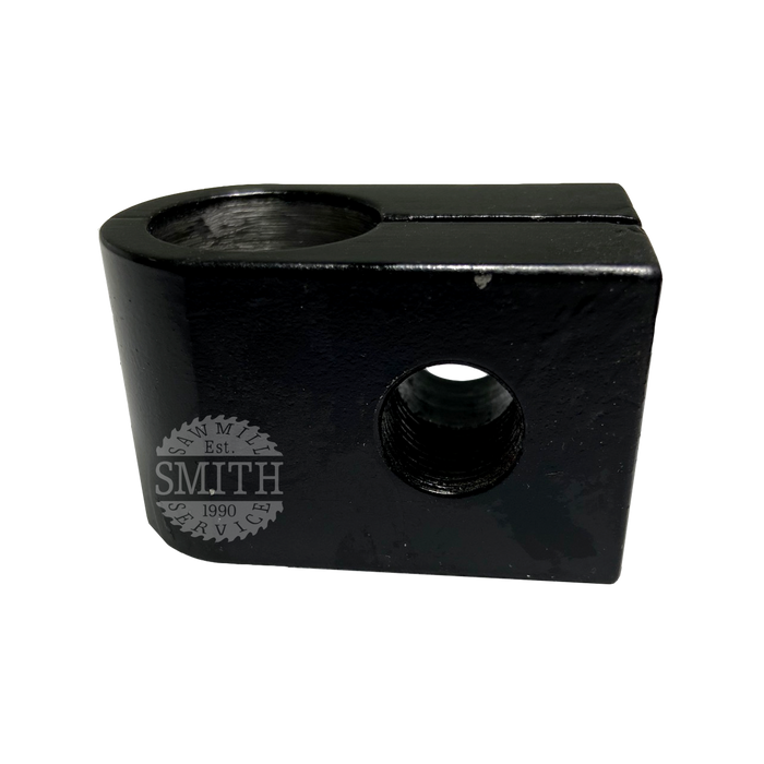 Armstrong A1391-C Clamping Socket, Smith Sawmill Service