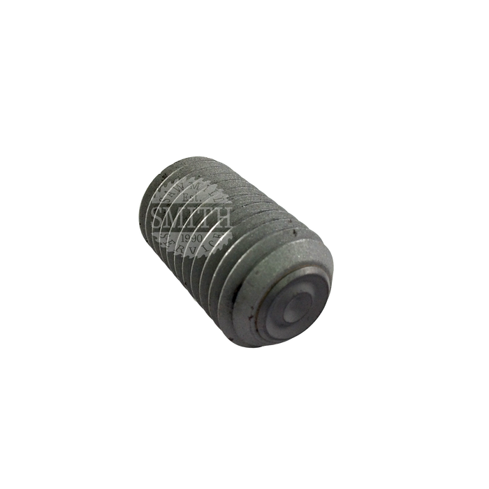 Armstrong 45-C Clamp Screw, Smith Sawmill Service