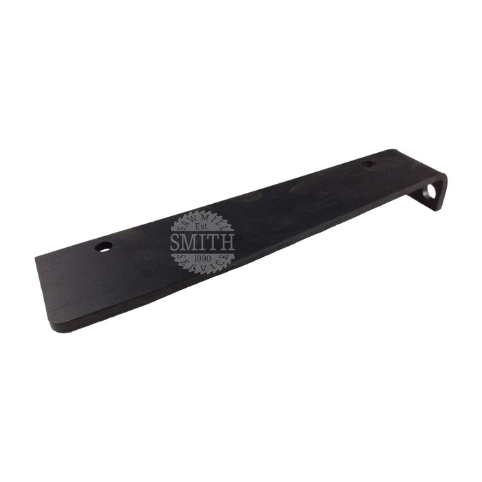 Armstrong 5709 LH Hand Guard, Smith Sawmill Service