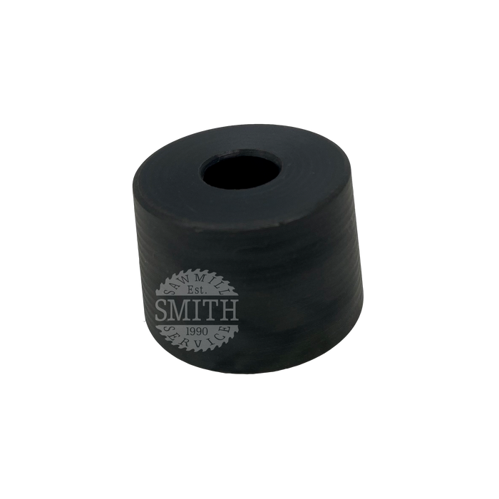 Armstrong 601 Nylon Bushing, Smith Sawmill Service