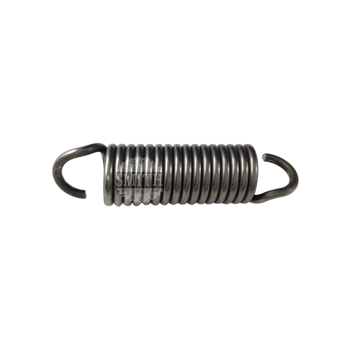 Armstrong 6281 Trigger Spring, Smith Sawmill Service
