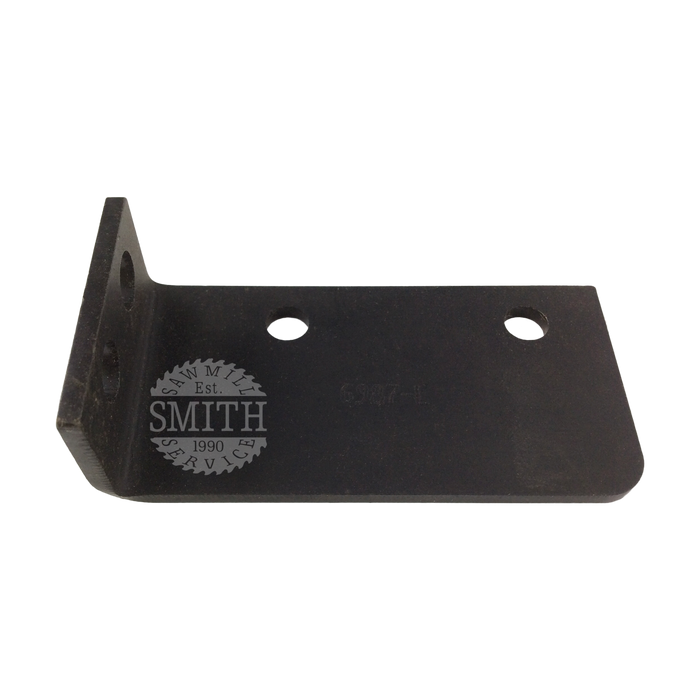 Armstrong 6987 Front saw guide, Smith Sawmill Service