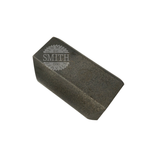Armstrong A89-C Carbide Anvil, Smith Sawmill Service
