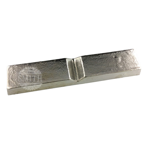 Premium Quality Lead Free Babbitt, Smith Sawmill Service