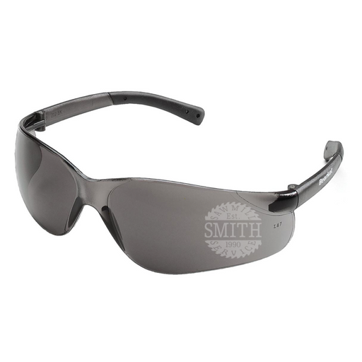 Crews Glasses - BearKat® Safety Glasses, Smith Sawmill Service