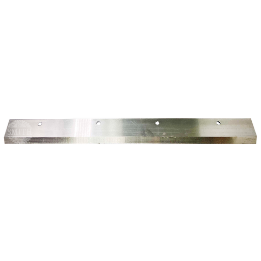 "66PWM-1  66"" Precision / Morbark Counter Knife, Smith Sawmill Service"