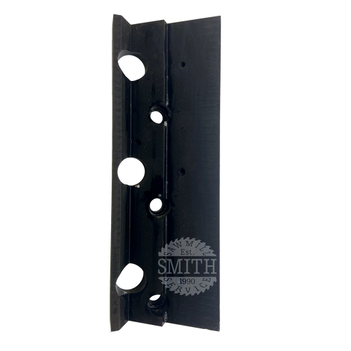 "96MHO-1150  96"" Precision / Morbark Holders, Smith Sawmill Service"